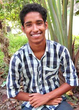 Najimuddin (16)