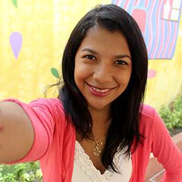 Sponsor A Child In Colombia Children International