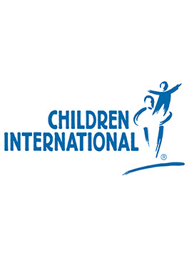 Children International 1989