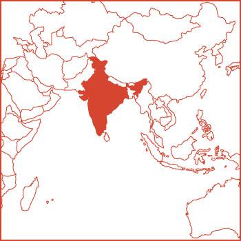 Kida For Map Of Tonga on
