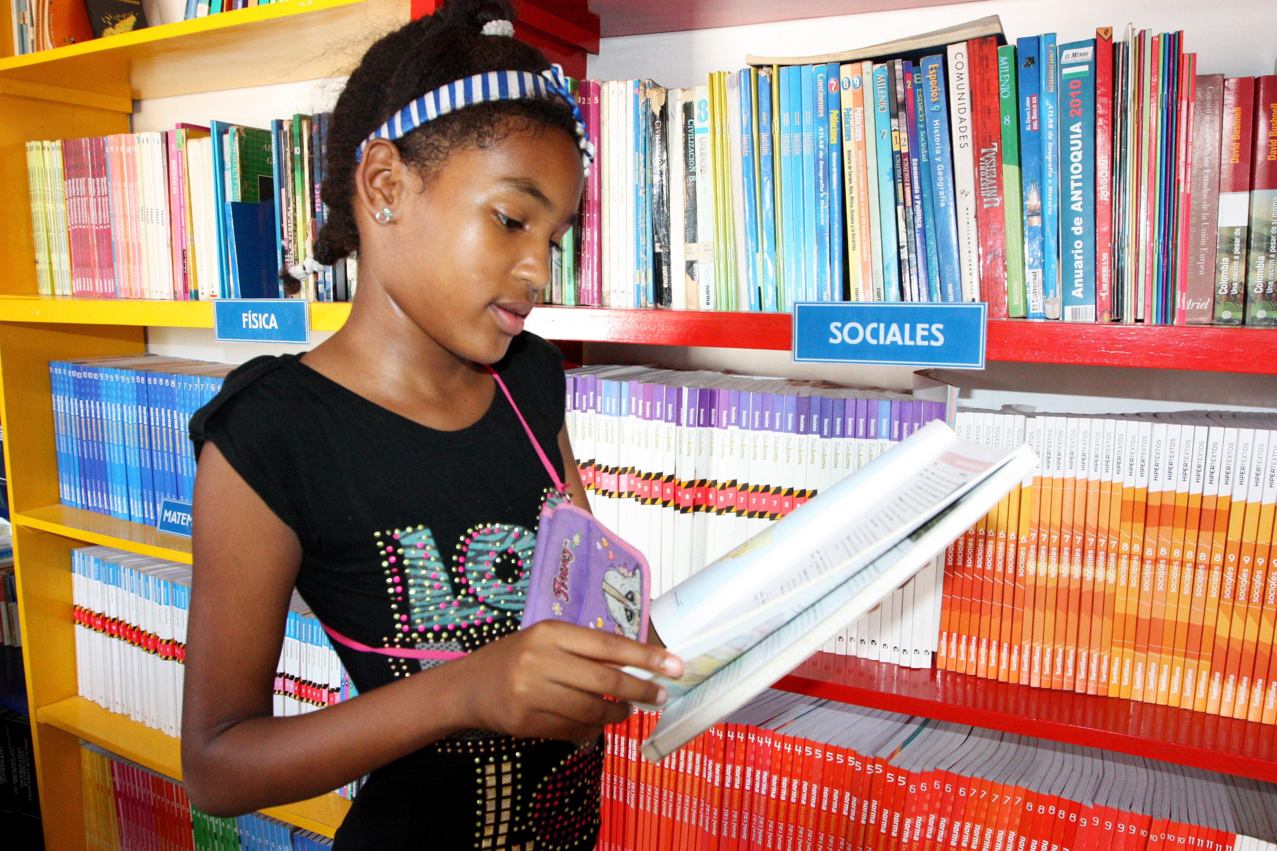 Media Kit Download Images Children International