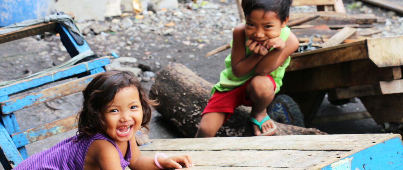 Americas Poorest Toddlers Are Being >> Make A Difference Children International How To Change A Kid S