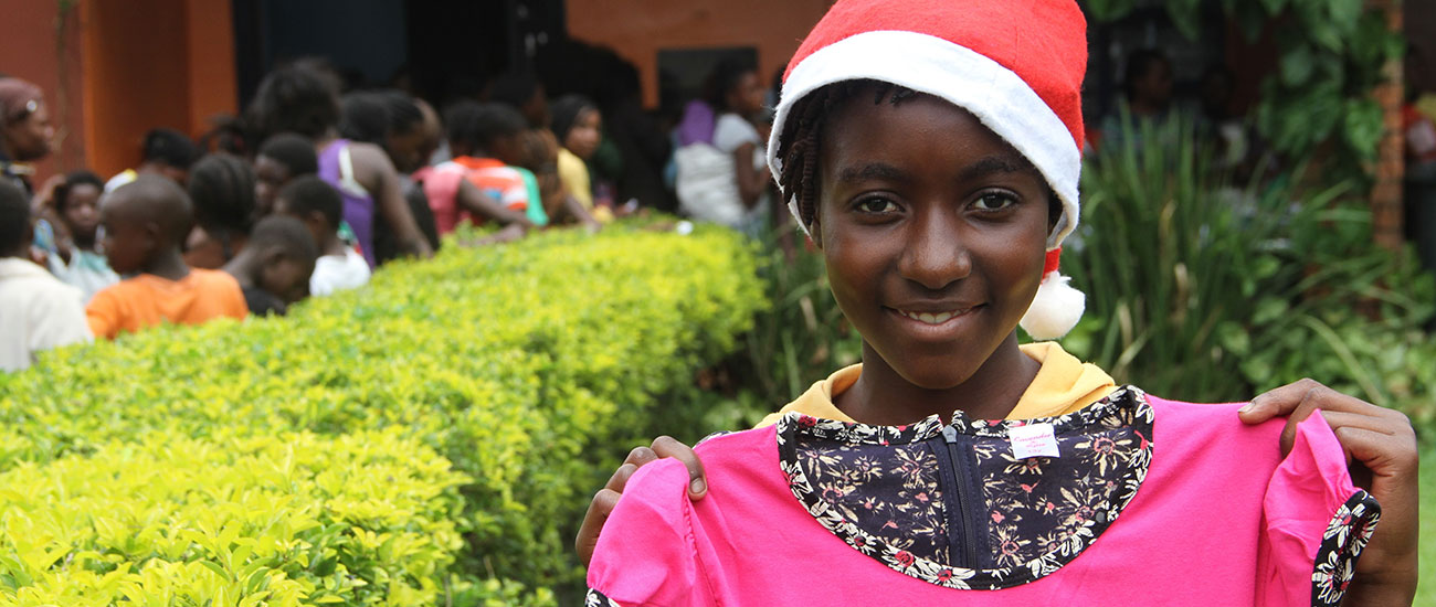 Charity Donation Christmas Gifts | Children International | Adopt A ...