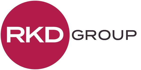 RKD Group logo