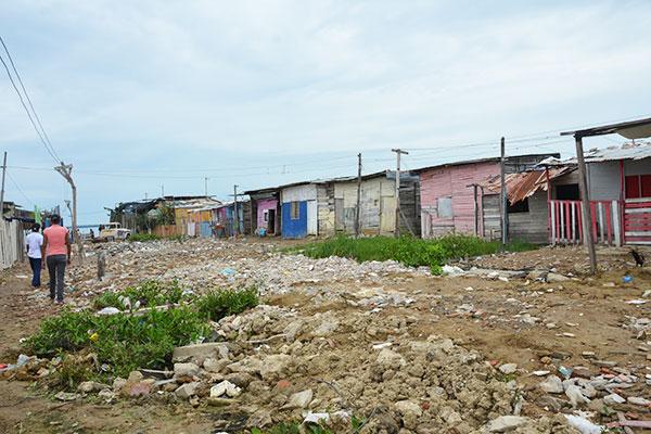Children International atiende a más de 40 mil niños y jóvenes de escasos recursos en Colombia.