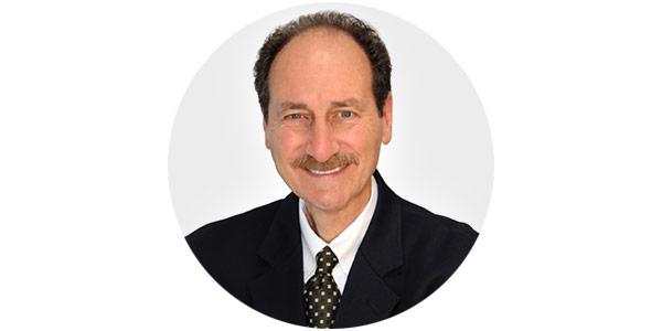 Children International le da la bienvenida a John D. Clause, nuevo Vicepresidente de Filantropía Global.