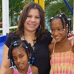 Do Dominican Women Like Black Men? - YouTube