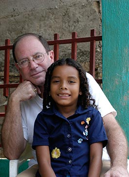 Children International 2007