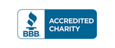 charity reviews