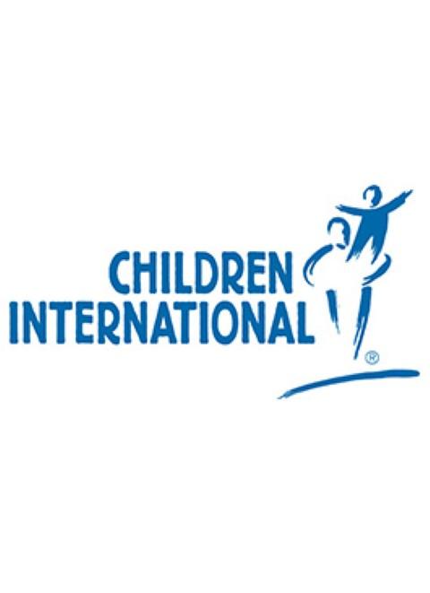 Children International 1989