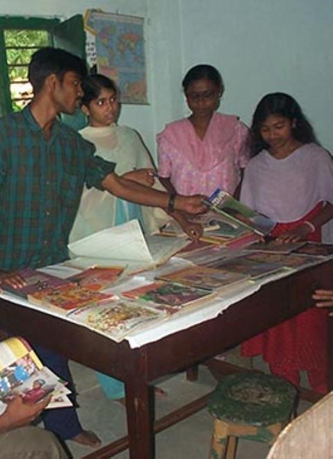 Children International 1999