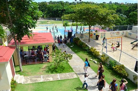 Dominican-republic-community-center-activities.jpg
