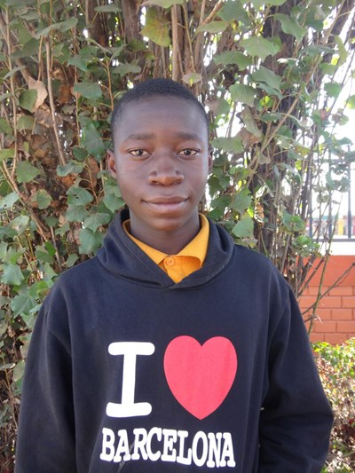 Help Afunika by becoming a child sponsor. Sponsoring a child is a rewarding and heartwarming experience.