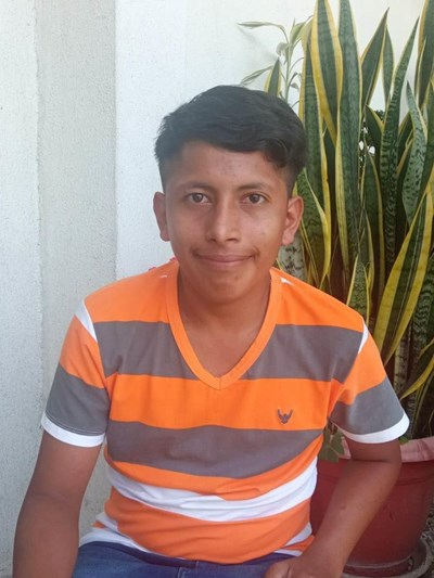 Help Jean Nixon by becoming a child sponsor. Sponsoring a child is a rewarding and heartwarming experience.