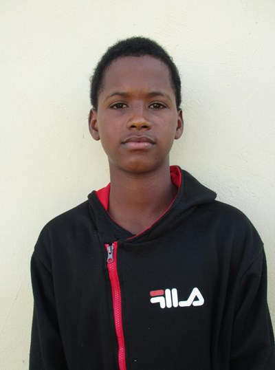 Help Yan Carlos by becoming a child sponsor. Sponsoring a child is a rewarding and heartwarming experience.