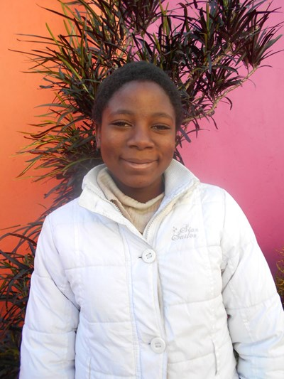 Help Faides by becoming a child sponsor. Sponsoring a child is a rewarding and heartwarming experience.