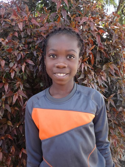 Help Asrida by becoming a child sponsor. Sponsoring a child is a rewarding and heartwarming experience.