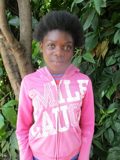 Help Shemi by becoming a child sponsor. Sponsoring a child is a rewarding and heartwarming experience.