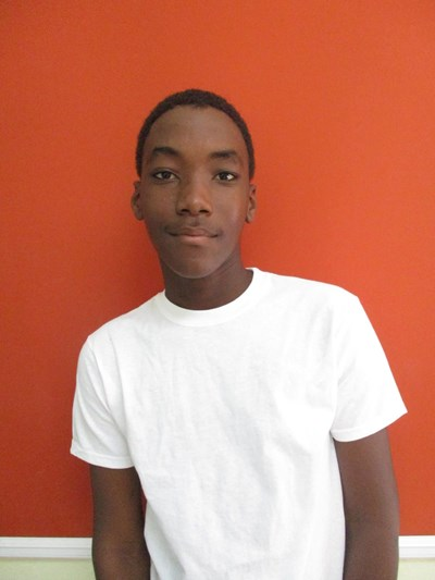 Help Alexi by becoming a child sponsor. Sponsoring a child is a rewarding and heartwarming experience.
