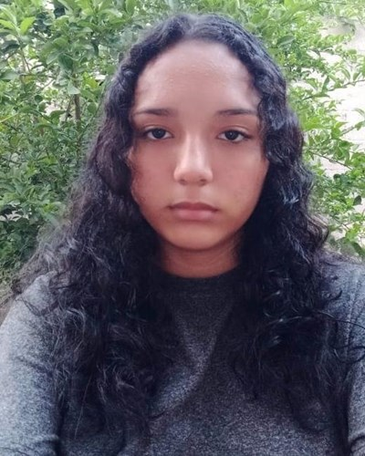 Help Josseline Lizeth by becoming a child sponsor. Sponsoring a child is a rewarding and heartwarming experience.