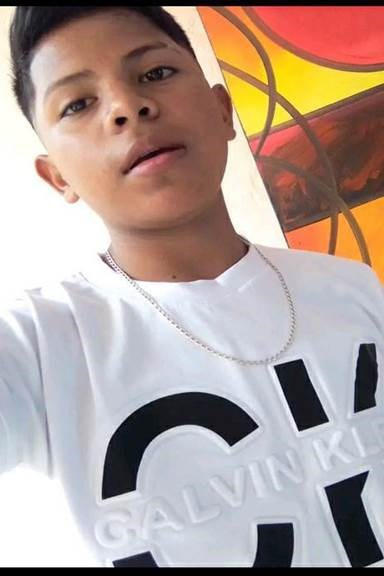 Help José Miguel by becoming a child sponsor. Sponsoring a child is a rewarding and heartwarming experience.