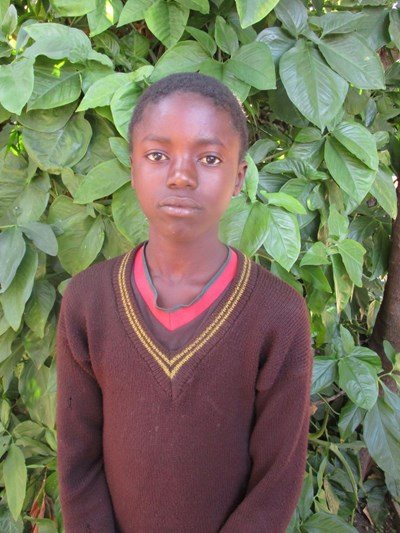 Help Tommy by becoming a child sponsor. Sponsoring a child is a rewarding and heartwarming experience.