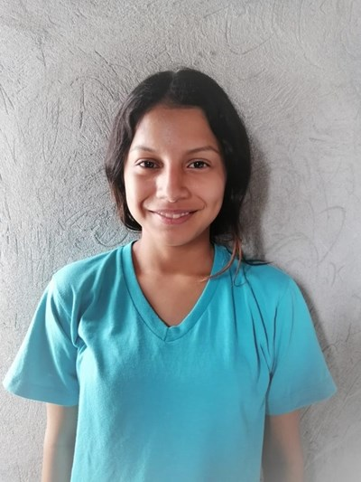 Help Emyli Gisella by becoming a child sponsor. Sponsoring a child is a rewarding and heartwarming experience.