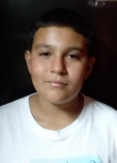 Help Edwin by becoming a child sponsor. Sponsoring a child is a rewarding and heartwarming experience.