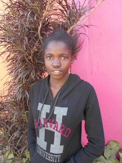 Help Taonga by becoming a child sponsor. Sponsoring a child is a rewarding and heartwarming experience.