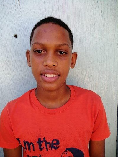 Help Fernando Arturo by becoming a child sponsor. Sponsoring a child is a rewarding and heartwarming experience.