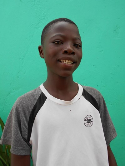 Help Gift by becoming a child sponsor. Sponsoring a child is a rewarding and heartwarming experience.