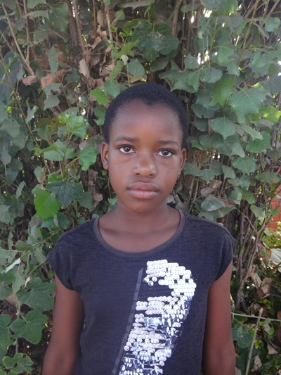Help Christabel by becoming a child sponsor. Sponsoring a child is a rewarding and heartwarming experience.