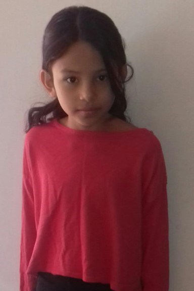 Help Karla Dayanna by becoming a child sponsor. Sponsoring a child is a rewarding and heartwarming experience.