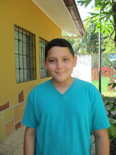 Help Jason Jafet by becoming a child sponsor. Sponsoring a child is a rewarding and heartwarming experience.
