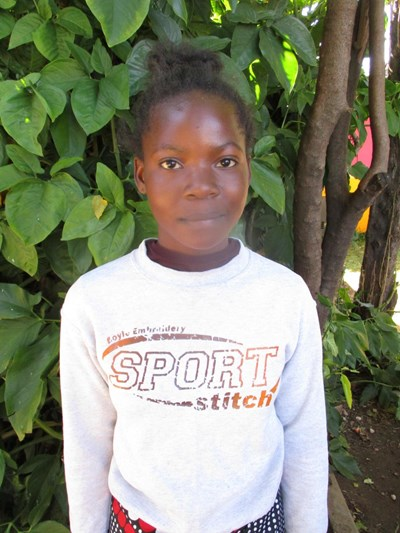 Help Dora by becoming a child sponsor. Sponsoring a child is a rewarding and heartwarming experience.