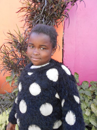 Help Enelesi by becoming a child sponsor. Sponsoring a child is a rewarding and heartwarming experience.