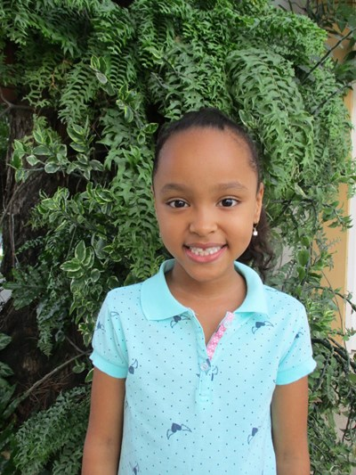Help Asmeyli by becoming a child sponsor. Sponsoring a child is a rewarding and heartwarming experience.