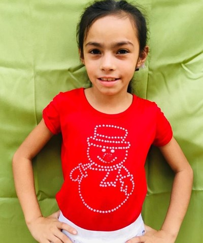 Help Nathaly Lucia by becoming a child sponsor. Sponsoring a child is a rewarding and heartwarming experience.