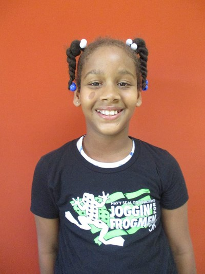 Help Haylin Fernanda by becoming a child sponsor. Sponsoring a child is a rewarding and heartwarming experience.