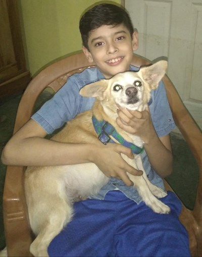 Help Alex Josue by becoming a child sponsor. Sponsoring a child is a rewarding and heartwarming experience.
