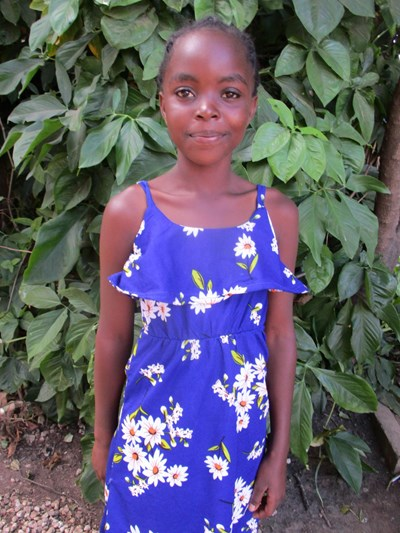 Help Tokonzile by becoming a child sponsor. Sponsoring a child is a rewarding and heartwarming experience.