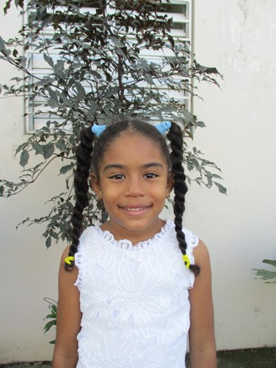 Help Yisreiily by becoming a child sponsor. Sponsoring a child is a rewarding and heartwarming experience.