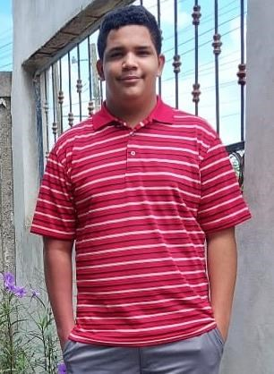 Help Luis Yerar by becoming a child sponsor. Sponsoring a child is a rewarding and heartwarming experience.