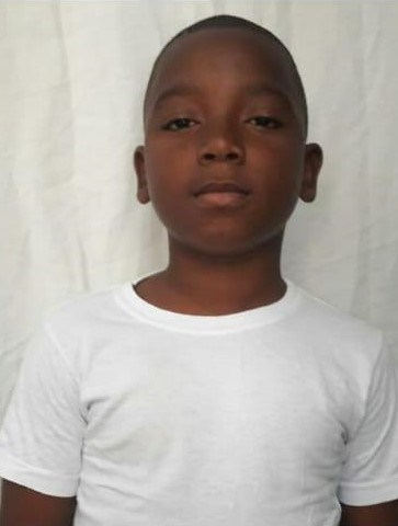 Help Josue by becoming a child sponsor. Sponsoring a child is a rewarding and heartwarming experience.