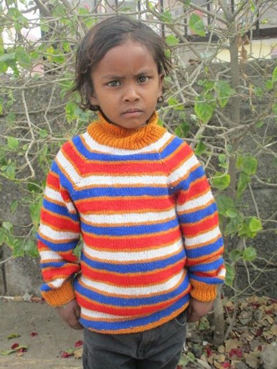 Help Akhthari by becoming a child sponsor. Sponsoring a child is a rewarding and heartwarming experience.