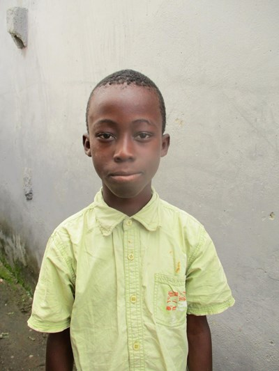 Help Semu by becoming a child sponsor. Sponsoring a child is a rewarding and heartwarming experience.