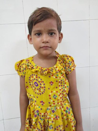 Help Sugra by becoming a child sponsor. Sponsoring a child is a rewarding and heartwarming experience.