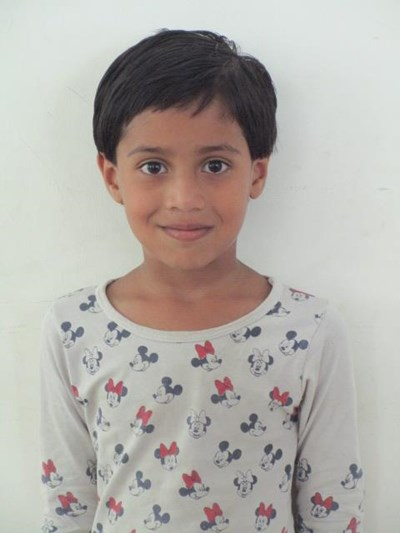 Help Bhumi by becoming a child sponsor. Sponsoring a child is a rewarding and heartwarming experience.