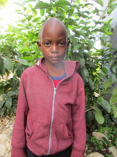 Help Pyfyas by becoming a child sponsor. Sponsoring a child is a rewarding and heartwarming experience.