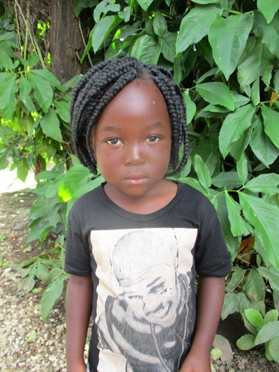 Help Charity by becoming a child sponsor. Sponsoring a child is a rewarding and heartwarming experience.